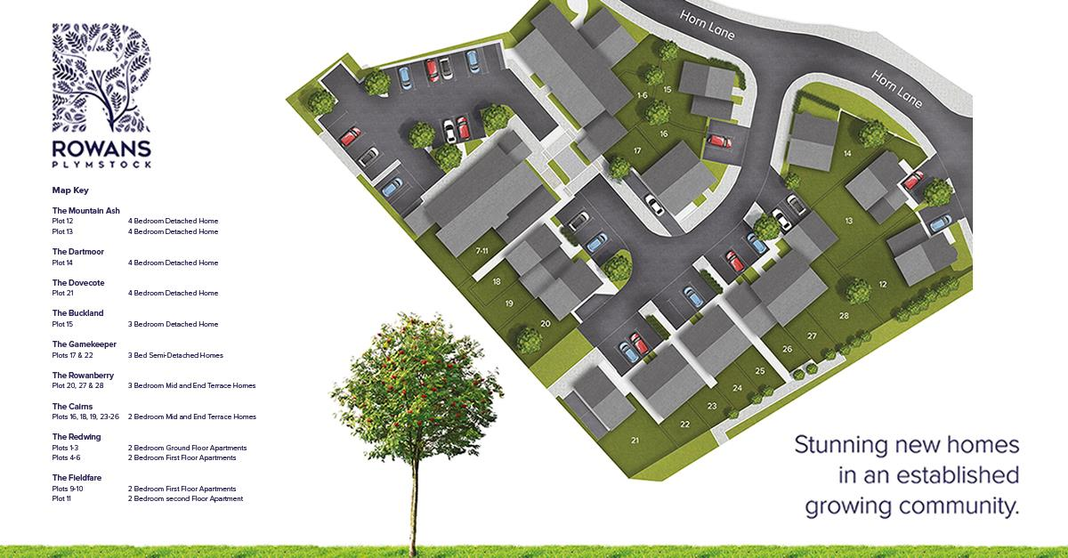 23888F Aster Rowans Site Plan.jpg